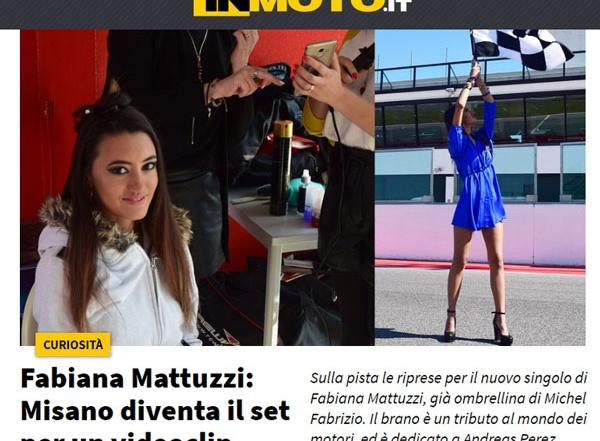 articolo inmoto.it